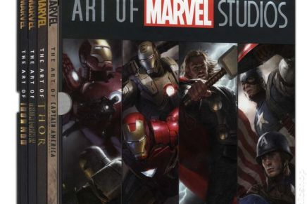 So Sayeth the Odinson:  Top 5 Marvel Cinematic Universe What If…? Tales I want to SeeMade
