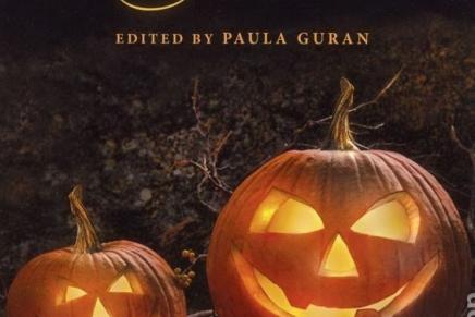 So Sayeth the Odinson: The HalloweenHangover