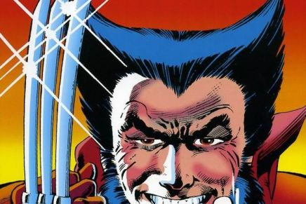 So Sayeth the Odinson: The Odinson's Top 10 Favorite Wolverine Stories: Part 1 of 2