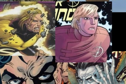 So Sayeth the Odinson: 3 Possible Connections that Could Change the Way We Look atComics