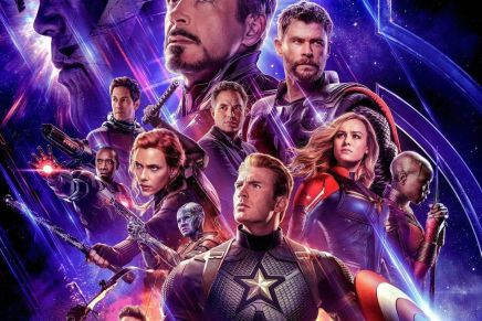 So Sayeth the Odinson: 10 Comics References in Avengers: Endgame that made the Odinson Smile