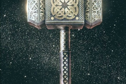 So Sayeth the Odinson: 10 Fantastical Weapons of Myth andLegend
